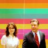 gemma.: Jack/Liz [30R] :: Colour Me In