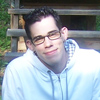 jigsawintoplace userpic