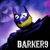 barker9 userpic