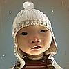 suneach userpic