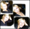 bi_bip userpic