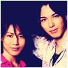 keijijyou userpic