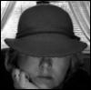 vicki_hinze userpic