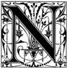 nika_el