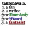 taurenova userpic