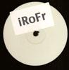 irofr userpic
