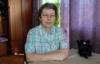 elena_bogina userpic