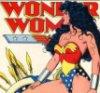 Shh....: Wonder Woman