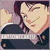 neooldetokyo: awesomecakes