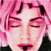dreampool_icons userpic