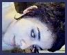 likeomigod userpic