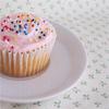 cuppycakegirl userpic