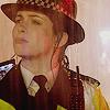 special agent Jennifer Jareau