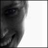 sivo4ka userpic