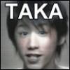 taka news nippon