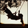 downloadableindifference: swing