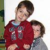 Yuval+Roni