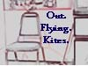 outflyingkites userpic