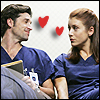 Addison&Derek