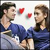 Addison&Derek