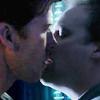 SGA McShep true kiss