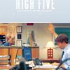 high five-office
