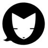 crywolfclothing userpic