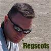 regscots userpic