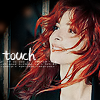 mylene touch