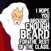 htl_dumbledore userpic