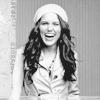 Sophia Smile