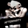 afterpartymusic userpic