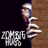 zombiehugs userpic
