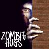 zombie hugs