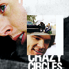 'Cos you give me Technicolor dreams: [SPN] D/S = Life is like a carousel