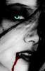 gothicnerd001 userpic