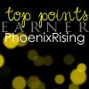 phoenixrising86