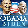 scarlet's walk: politics : obama / biden 08