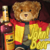 moryssa: john!bear