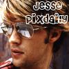 Jesse Spencer Pix Daily