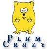 rex - plum crazy