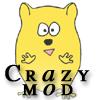 plum - rex - crazy mod