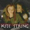 kitestring, w/k otp
