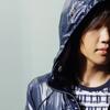 zyjean24: Wonbin//sexy