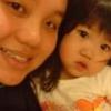 chenliyue userpic