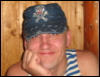 dombi_heruka userpic
