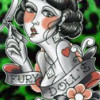 fury_dolls userpic
