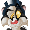 brokthebadger userpic