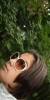 sunnylondon userpic