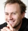 mira986: Heath smile